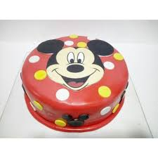 mickey mouse cake buy mickey mouse cake dc01 online in bangalore order mickey