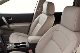 nissan rogue interior dimensions nissan rogue interior dimensions instainterior us