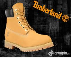 timberland 6 inch premium boot or casual supra pilot shoes for