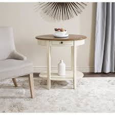 152 best end table images on pinterest atlanta accent tables