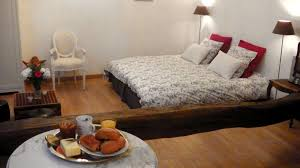 chambres d hotes seine et marne chambre d hotes region parisienne frais toutes les chambres d h