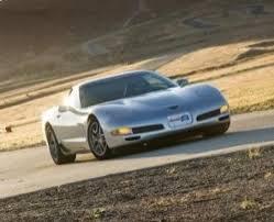chevrolet corvette z06 specs chevrolet corvette z06 c5 411 ps c5 laptimes specs performance