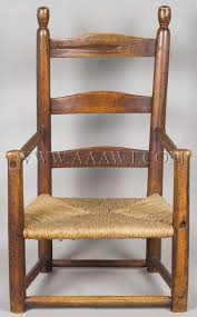 Childs Antique Chair Antique Furniture Childs Furniture Miniature Furniture