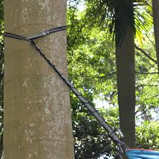 bug net hammock for camping myhappyhub chair design