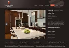emejing home design sites gallery interior design ideas