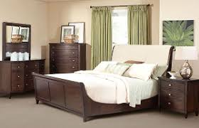 best carpet for bedroom best color for bedroom carpet amazing best carpet for bedrooms
