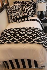 walmart black and white damaskdding sets full size striped crib