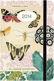 cavallini planner 27 best our products images on gift wrapping