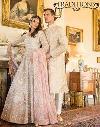 asian wedding dresses asian bridal wear amazing collection of indian and