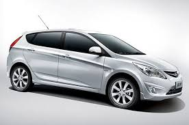 hyundai accent reviews 2014 2014 hyundai accent review design engine price release date