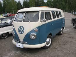 volkswagen minibus volkswagen microbus 2657075