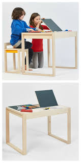 Kids Table And Chairs With Storage 398 Best Kids Design Contemporanea Images On Pinterest Kids