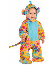 toddler boy halloween costume infant funky monkey costume boys costumes kids halloween costumes