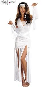 Medusa Halloween Costumes 123 Halloween Gypsy Style Images