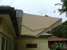 Retractable Awnings Gold Coast 8 Best Retractable Shade Images On Pinterest Retractable Shade