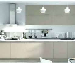 lettre deco cuisine daccoration pour cuisine daccoration de cuisine moderne deco cuisine