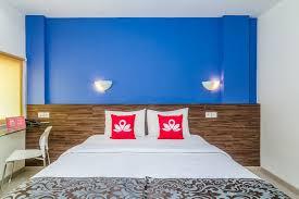 Zen Bedrooms Mattress Review Zen Rooms Basic Jimbaran Taman Mulia 2017 Room Prices Deals
