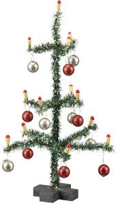 Evergleam Aluminum Christmas Tree Vintage by The 25 Best Tinsel Christmas Tree Ideas On Pinterest Christmas