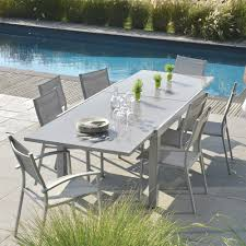 mobilier exterieur design best petit salon de jardin bricorama images amazing house design