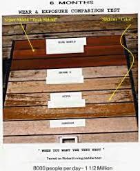lovely mahogany wood flooring for sale part 8 lovely mahogany