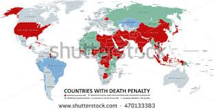 map usa penalty capital stock images royalty free images vectors