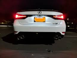 nalley lexus used car welcome to club lexus gs f owner roll call u0026 member introduction