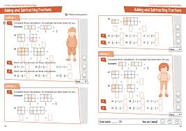 year 6 maths sats targeted practice workbook 2018 tests collins