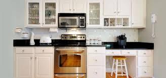 kitchen cabinets custom cabinets southwick ma
