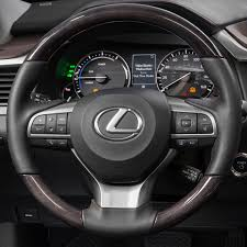 lexus rx interior 2016 touring charleston sc in the all new 2016 lexus rx