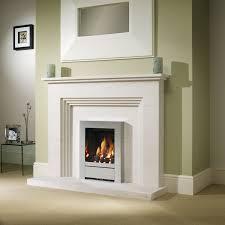 modern fireplace mantel ideas living room industrial home slate