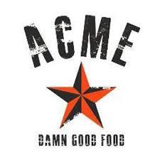 acme food beverage acmecarrboro