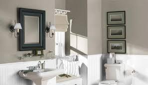 45 best paint colors for bathrooms 2017 bathroom color ideas 2016