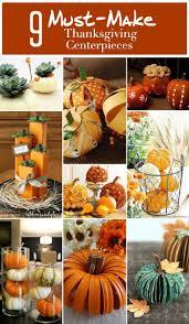 thanksgiving decoration diy 25 best craft foam images on pinterest craft foam foam crafts