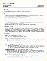 computer network technician cover letter huanyii com engineer