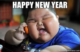 Funny New Years Memes - happy new year funny meme wish you a very happy new year 2018