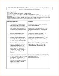 7 sample lesson plan format bookletemplate org 1073 elipalteco