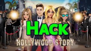 hollywood story hack cheat new for ios android 2017 iphone7