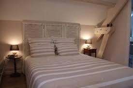 chambre hote touquet maison d hôtes près du touquet à stella plage dans le pas de