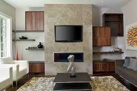 wall storage units bedroom contemporary with built in bed toronto wall units custom built ins wardrobes entertainment units