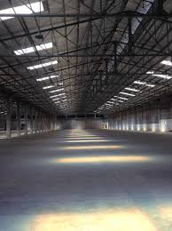 philippine warehouses quality site of warehouses for sale in