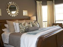 master bedroom beautiful master bedroom office ideas on with