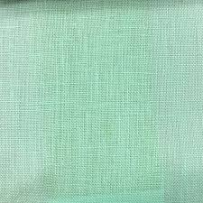 brighton 100 linen fabric curtain u0026 drapery fabric by the yard