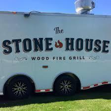 thanksgiving restaurants austin 2014 stonehouse wood fire grill home austin texas menu prices