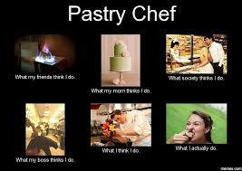 Chef Meme - 10 hilarious memes nail what it s like to be a chef