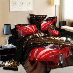 Versace Comforter Sets Rose Gold Comforter Set Lovely Black And Gold Bedding Sets