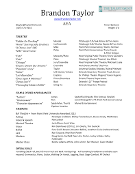Free Resume Builder Yahoo Free Resume Builder Yahoo Www Agrahotel Co