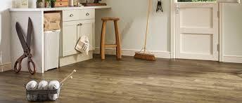 vinyl flooring vusta reclaimed barnwood