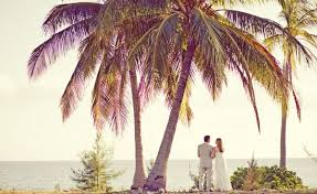 unique wedding venues island unique wedding venues 10 ideas you t thought of yet