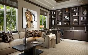 Best Home Ideas Net Amazing 80 Beautiful Home Office Ideas Decorating Inspiration Of