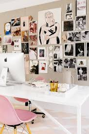 designing a home tips for designing a home office com